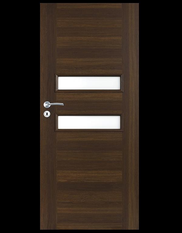 Drzwi pokojowe Avangarde Modern MA 2