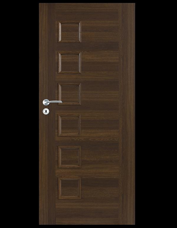 Drzwi pokojowe Avangarde Modern MA 3