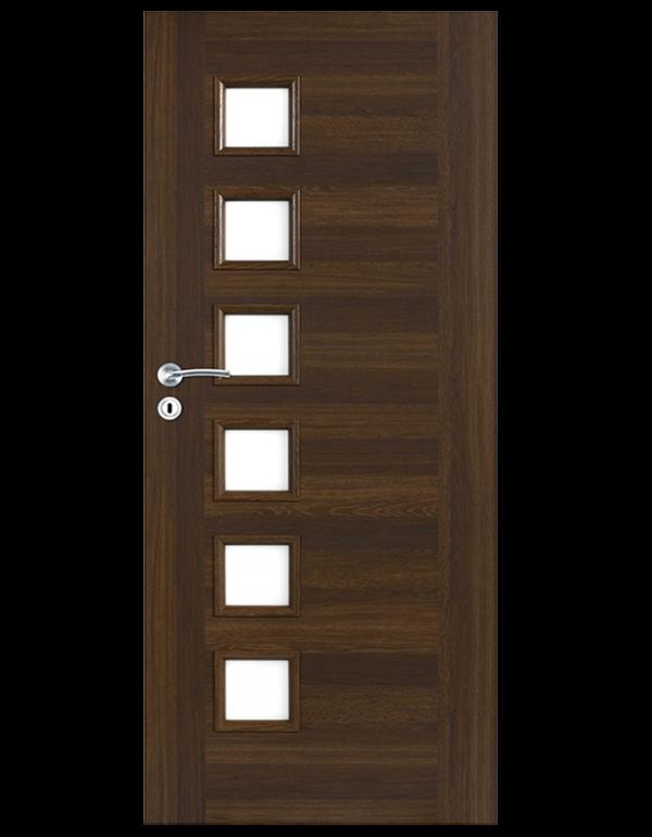 Drzwi pokojowe Avangarde Modern MA 4