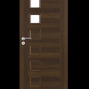 Drzwi pokojowe Avangarde Modern MA 5