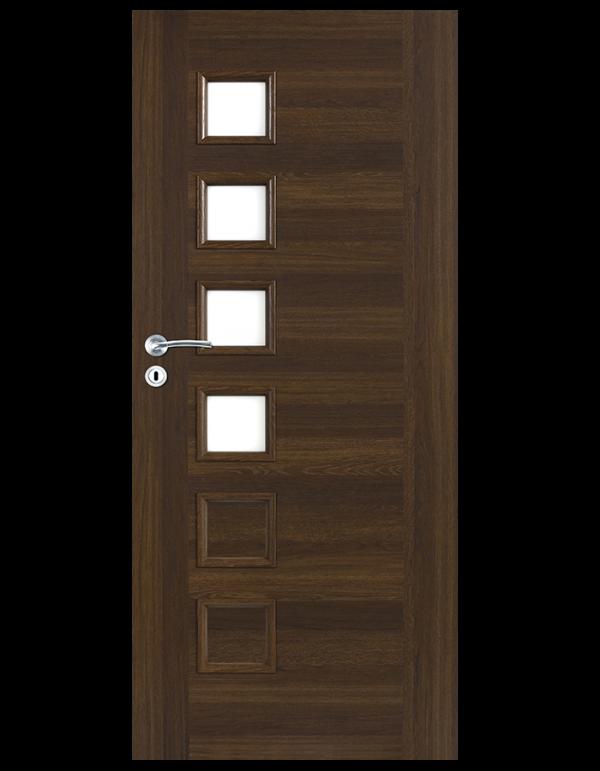 Drzwi pokojowe Avangarde Modern MA 6