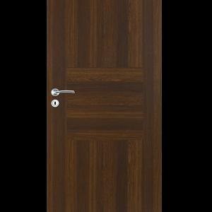 Drzwi pokojowe Avangarde Modern MB