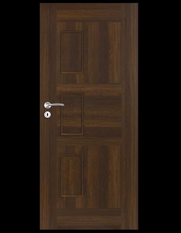 Drzwi pokojowe Avangarde Modern MB 1