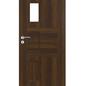 Drzwi pokojowe Avangarde Modern MB 3