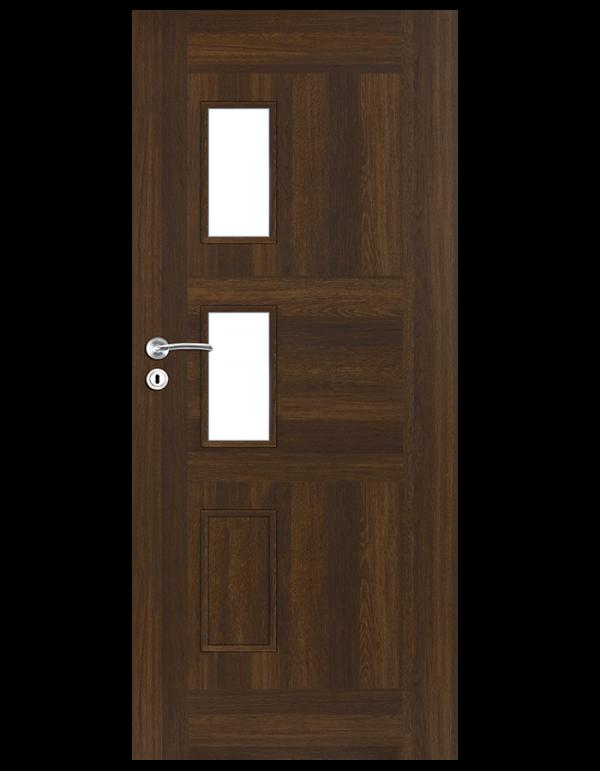 Drzwi pokojowe Avangarde Modern MB 4