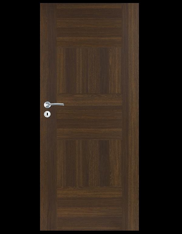 Drzwi pokojowe Avangarde Modern MC