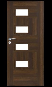 Drzwi pokojowe Avangarde Modern MC 2