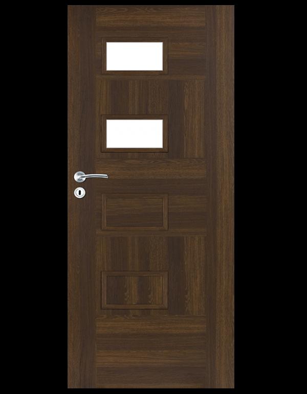 Drzwi pokojowe Avangarde Modern MC 3