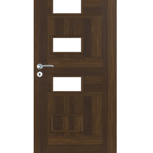 Drzwi pokojowe Avangarde Modern MC 4