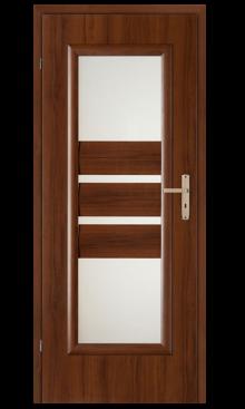 Drzwi pokojowe Barcelona HZ 1