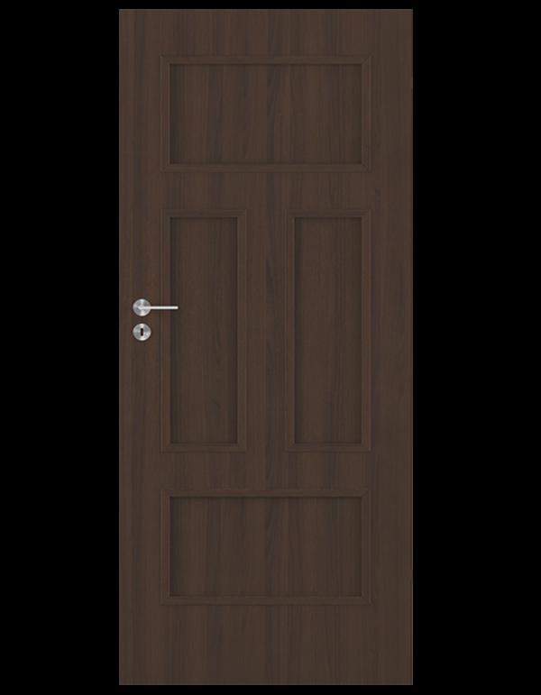 Drzwi pokojowe Bergamo