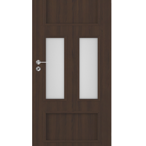 Drzwi pokojowe Bergamo 2