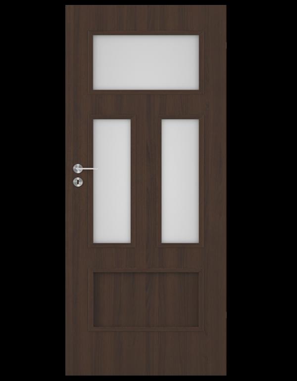 Drzwi pokojowe Bergamo 3