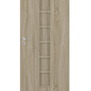 Drzwi pokojowe Carson 2