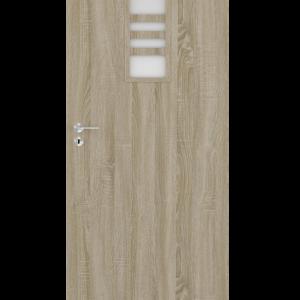 Drzwi pokojowe Carson 3