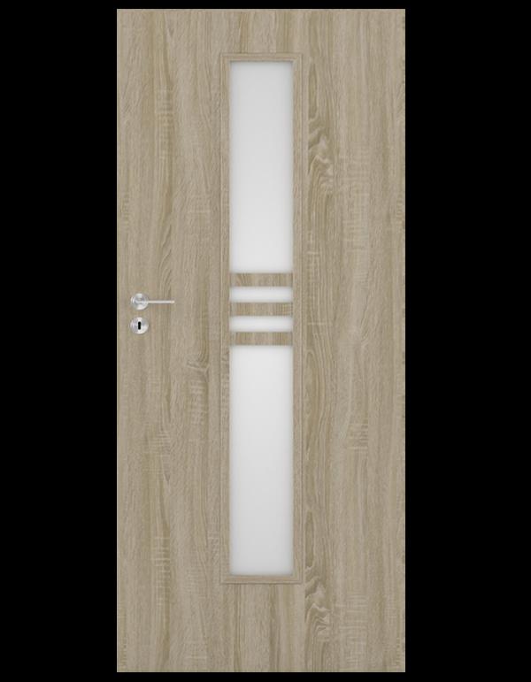 Drzwi pokojowe Carson 4