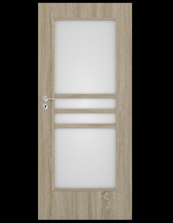 Drzwi pokojowe Carson 6