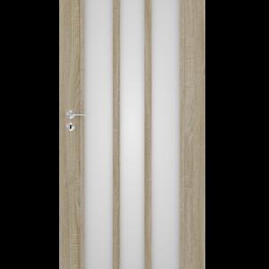 Drzwi pokojowe Carson 7