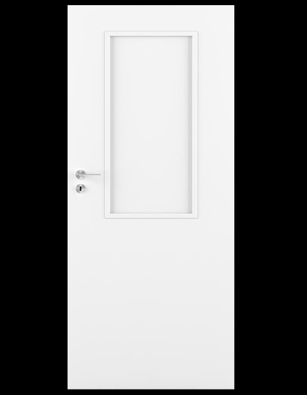 Drzwi pokojowe Clasic