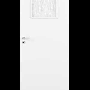 Drzwi pokojowe Clasic 1