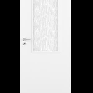 Drzwi pokojowe Clasic 2