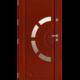 Drzwi wejściowe DZ 15