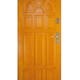 Drzwi wejściowe DZ 4