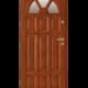 Drzwi wejściowe DZ 41