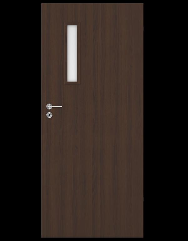 Drzwi pokojowe Denver 2
