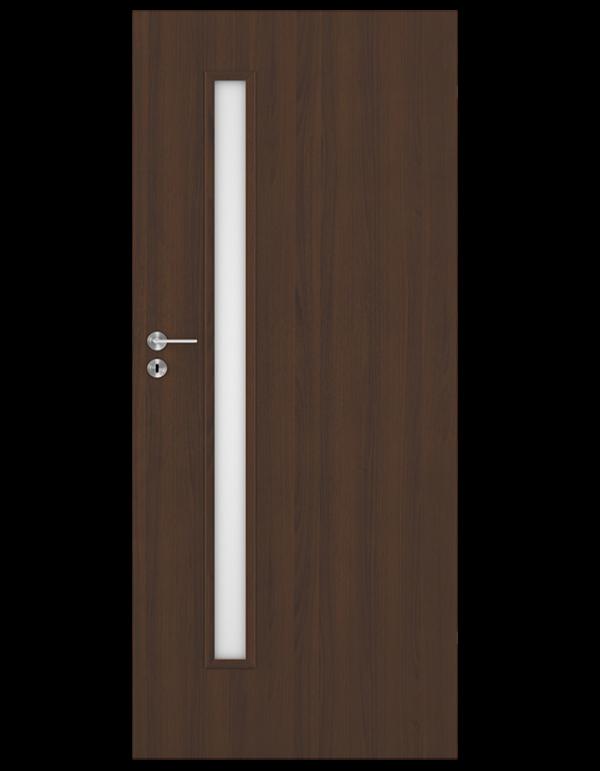 Drzwi pokojowe Denver 3