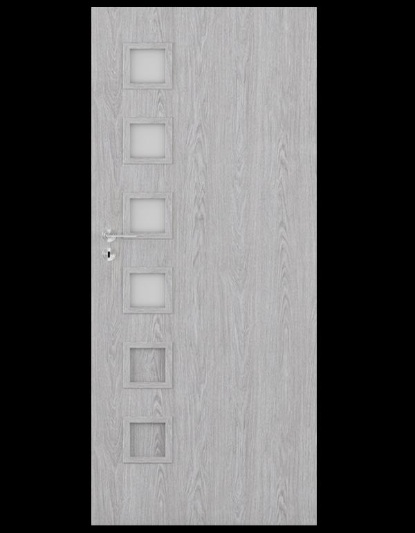 Drzwi pokojowe Empoli 1