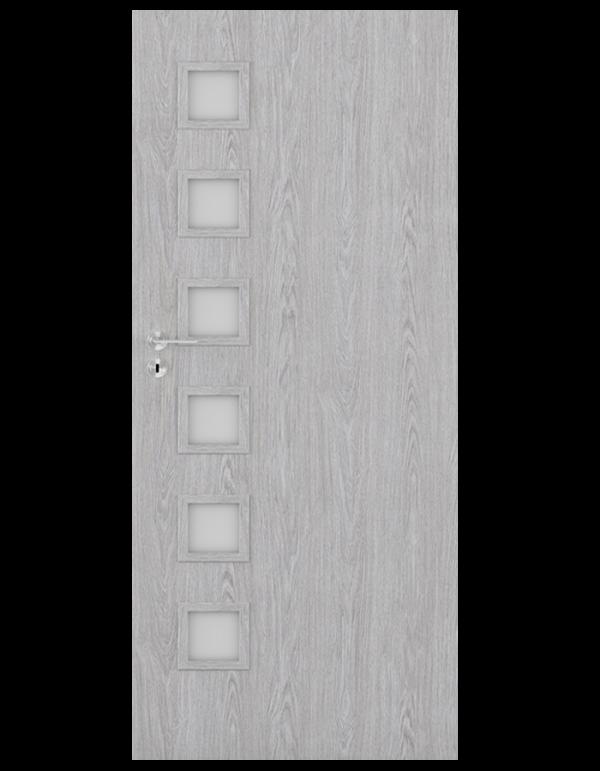 Drzwi pokojowe Empoli 2