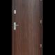 Drzwi wejściowe Hypnos pods