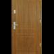 Drzwi wejściowe K30 pods