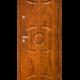 Drzwi wejściowe K5