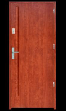 Drzwi wejściowe L2 pods