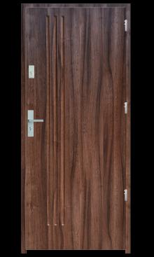 Drzwi wejściowe L3 pods