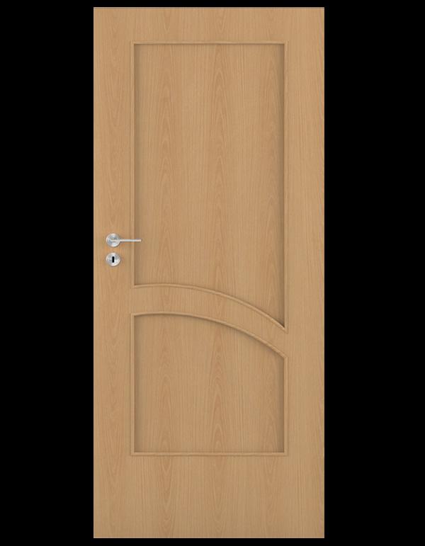 Drzwi pokojowe Lyon