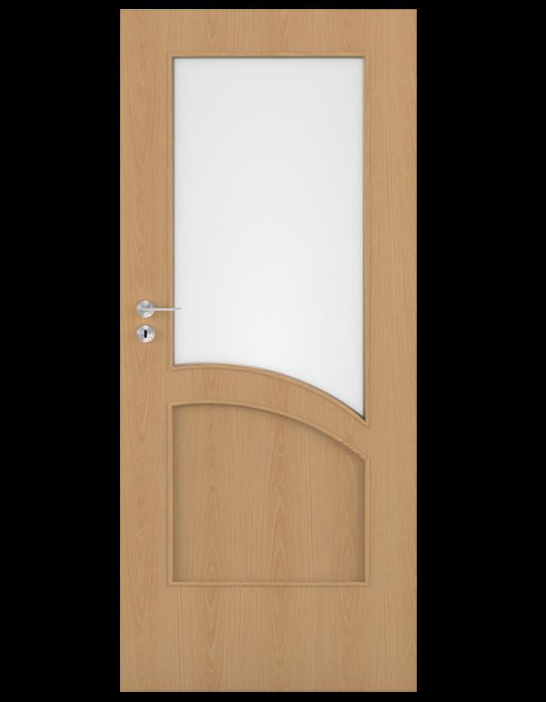 Drzwi pokojowe Lyon 2