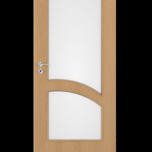 Drzwi pokojowe Lyon 3