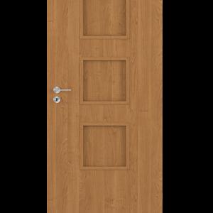 Drzwi pokojowe Macadi-3