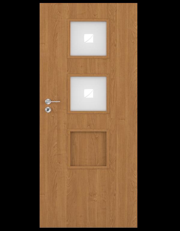 Drzwi pokojowe Macadi-3 2