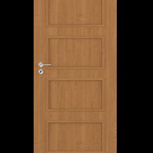 Drzwi pokojowe Manhattan