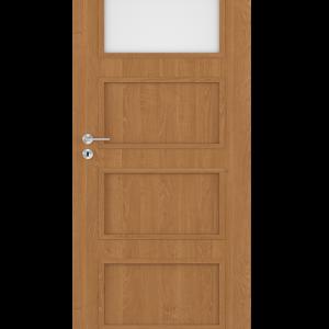 Drzwi pokojowe Manhattan 1