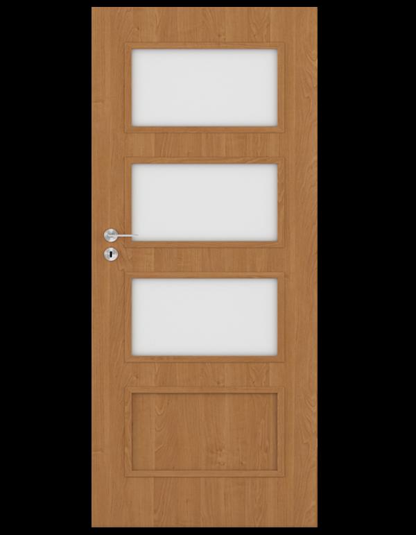 Drzwi pokojowe Manhattan 4