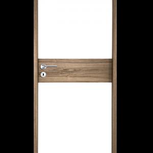 Drzwi pokojowe Modern MD