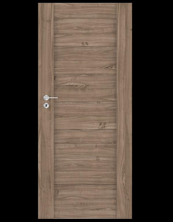 Drzwi pokojowe Prestige PA