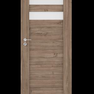 Drzwi pokojowe Prestige PA 6