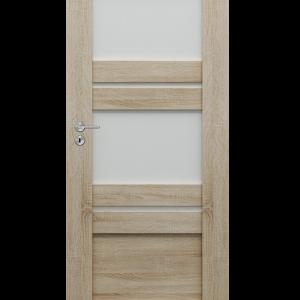 Drzwi pokojowe Prestige PC 5