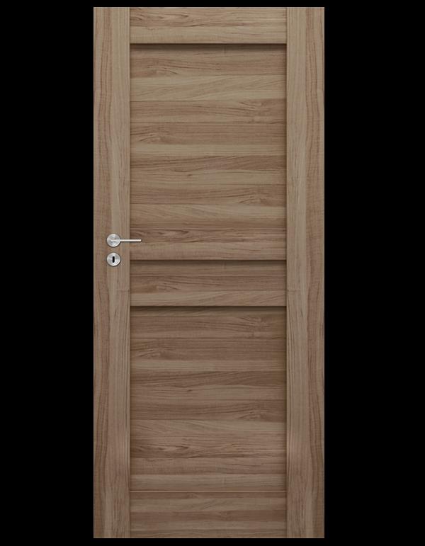 Drzwi pokojowe Prestige PD